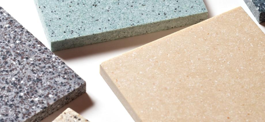 baustoff kontor regensburg granit aus china. Black Bedroom Furniture Sets. Home Design Ideas